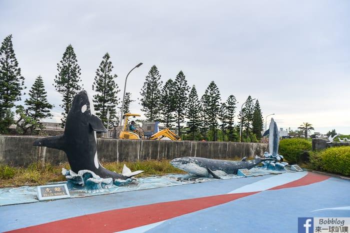 penghu-aquarium-44