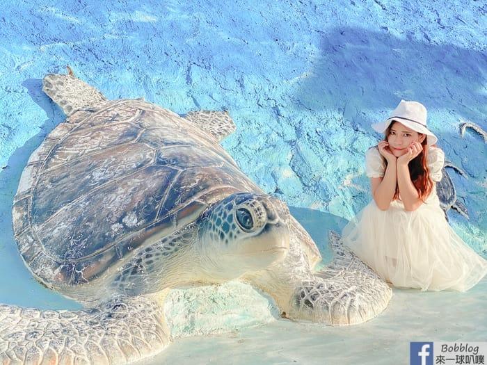 penghu-turtle-painting-wall-16