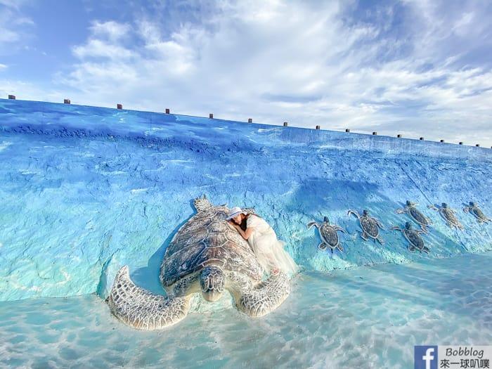 penghu-turtle-painting-wall-8