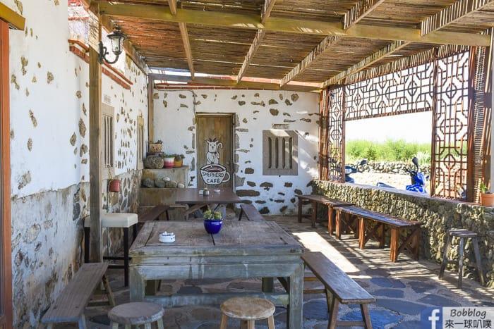 Erkan village shepherdcafe 48