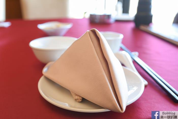 Fourpoints penghu restaurant 11
