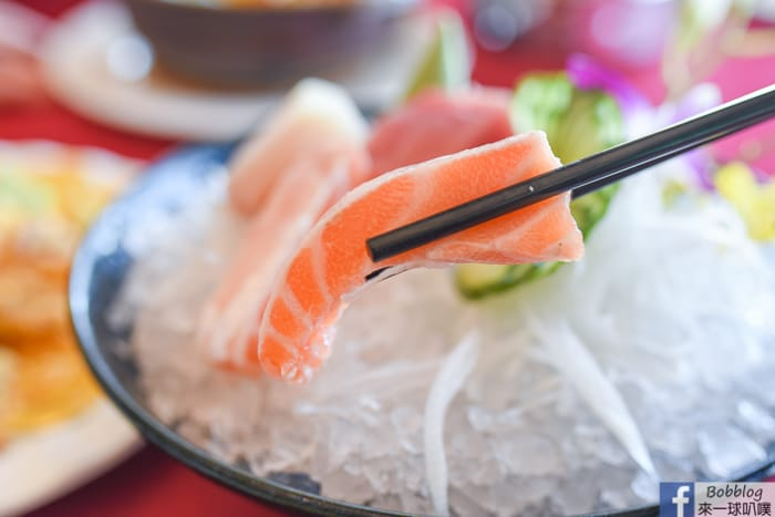 Fourpoints penghu restaurant 25