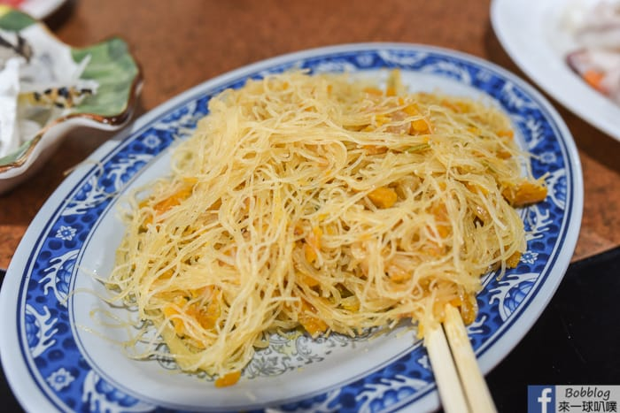 Jibei restaurant 12