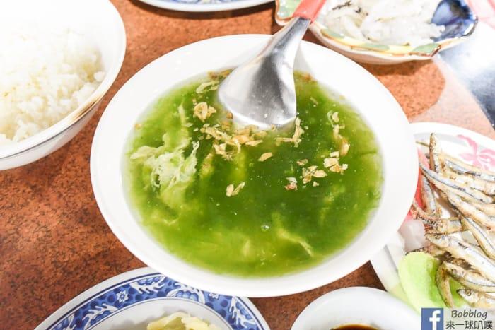 Jibei restaurant 14