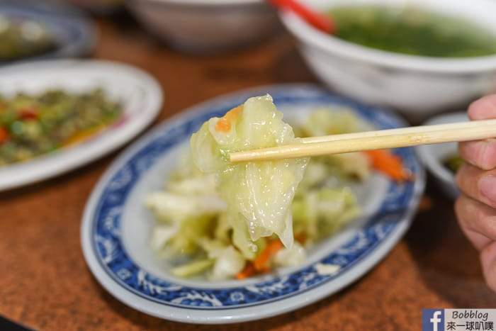 Jibei restaurant 15