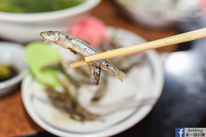 Jibei restaurant 16