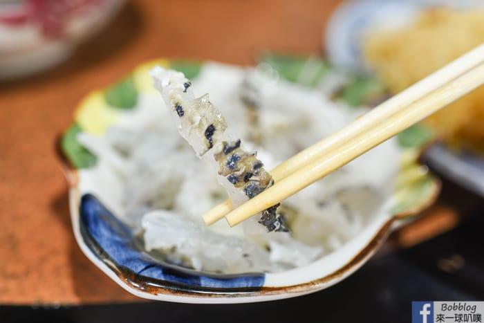 Jibei restaurant 17