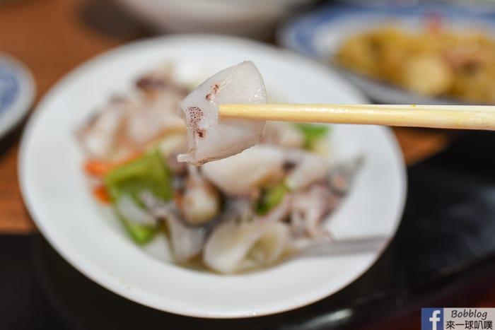 Jibei restaurant 20