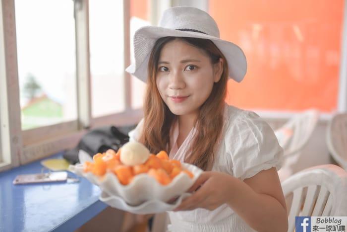 Jibei restaurant 44
