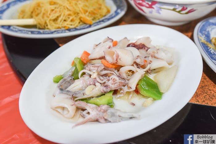 Jibei restaurant 5