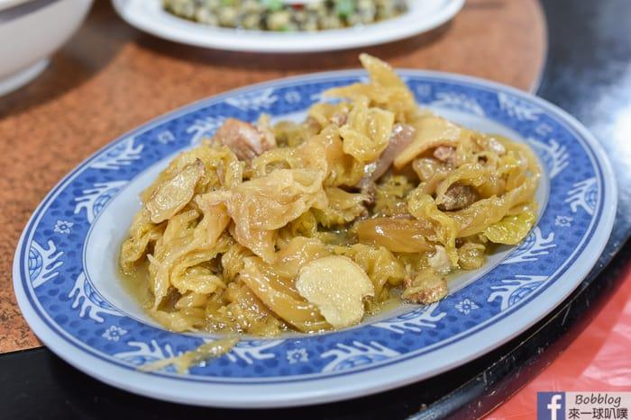 Jibei restaurant 6