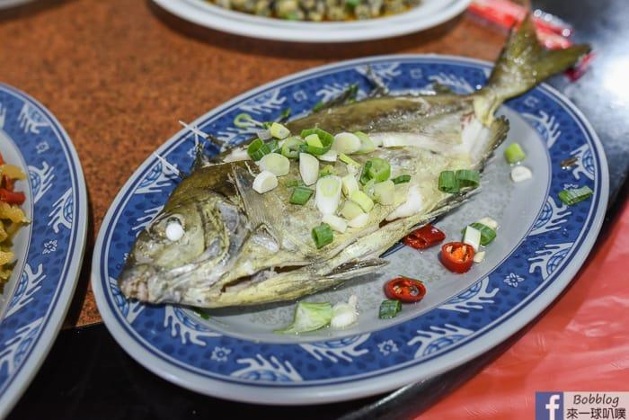 Jibei restaurant 7