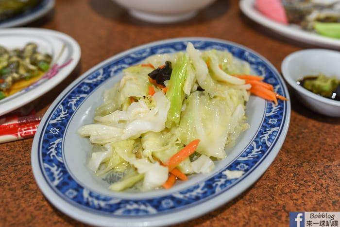 Jibei restaurant 9