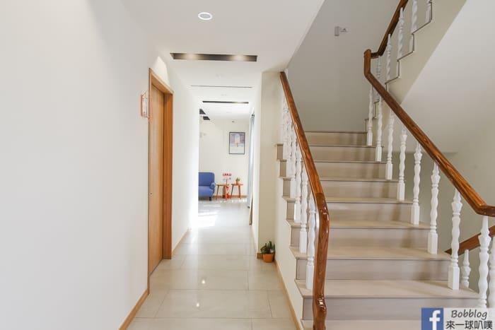 Kiwi villa 44