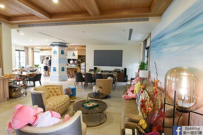 Kiwi villa 60
