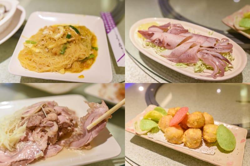澎湖美食|668海鮮餐廳(好吃海鮮台菜料理會想再去吃、價格平價合理)
