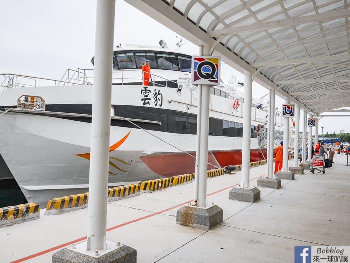 Penghu-boat-depart-17