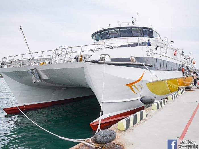 Penghu-boat-depart-19