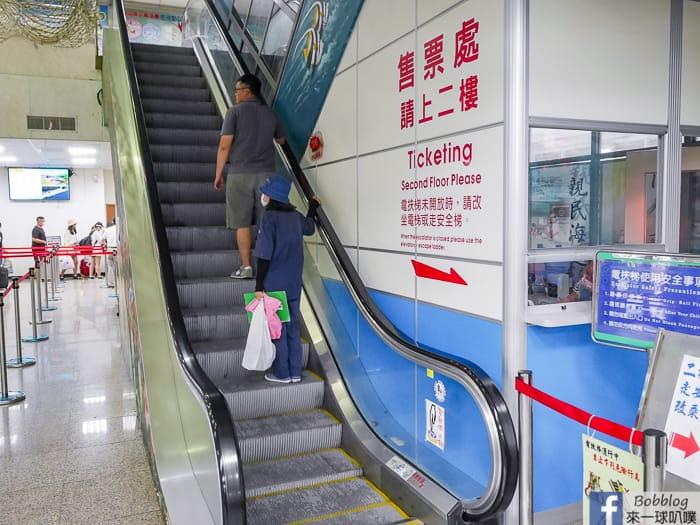 Penghu-boat-depart-4