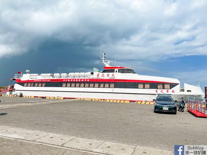 penghu-boat-17