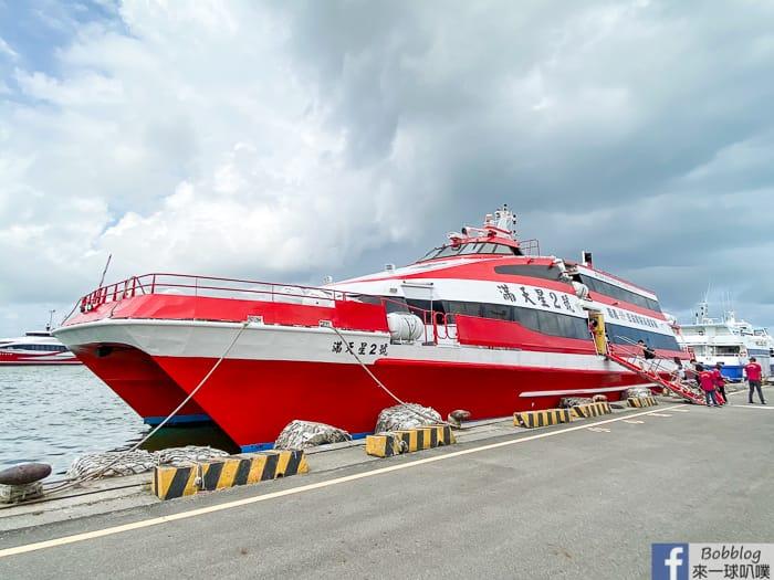 penghu-boat-20