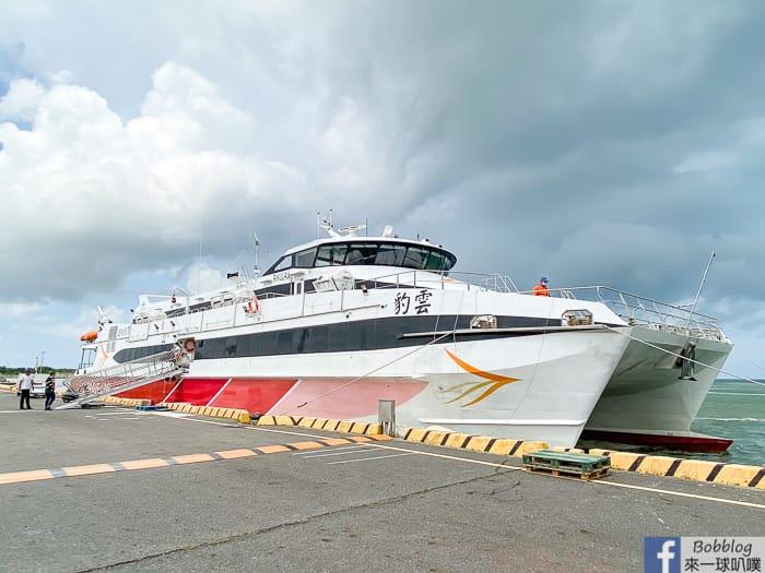 penghu-boat-22