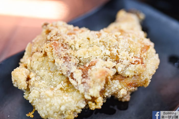 澎湖馬公市區美食|馬路益燒肉飯(觀光客最愛的澎湖燒肉飯,吃起來很普通)