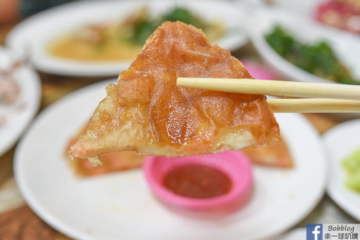 Penghu seafood restaurant 29