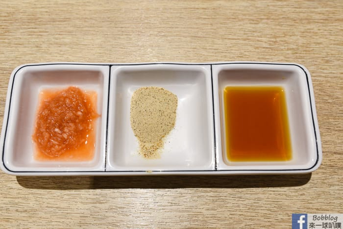 Penghu steaming Seafood 6