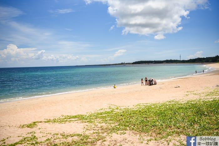網站近期文章:澎湖林投金沙灘(黃金沙灘)、海景餐廳享用美味餐點