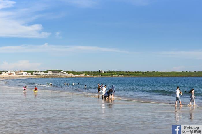 Shili beach 17
