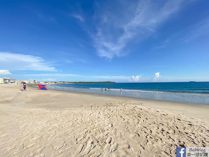 Shili beach 2