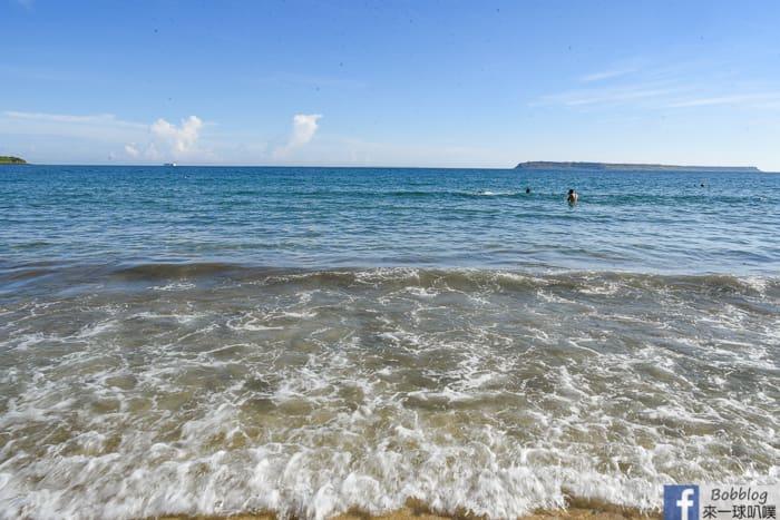 Shili beach 20