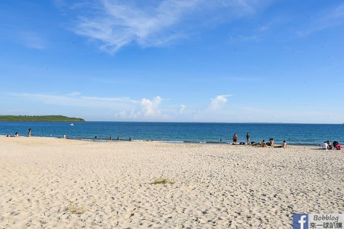 Shili beach 28