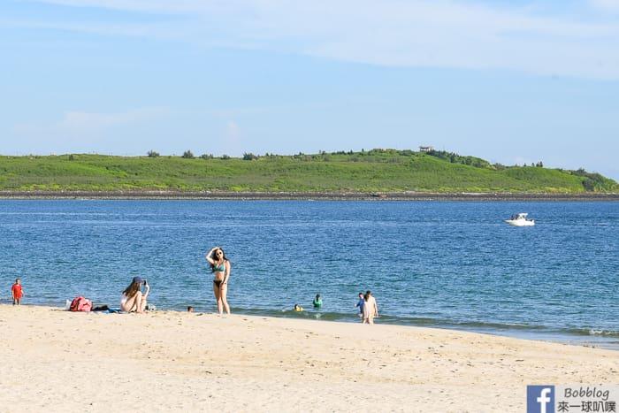 Shili beach 29