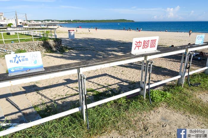 Shili beach 30