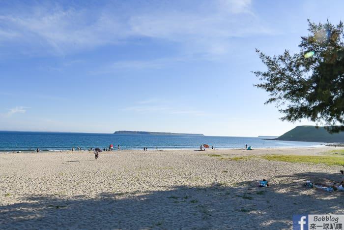 Shili beach 32