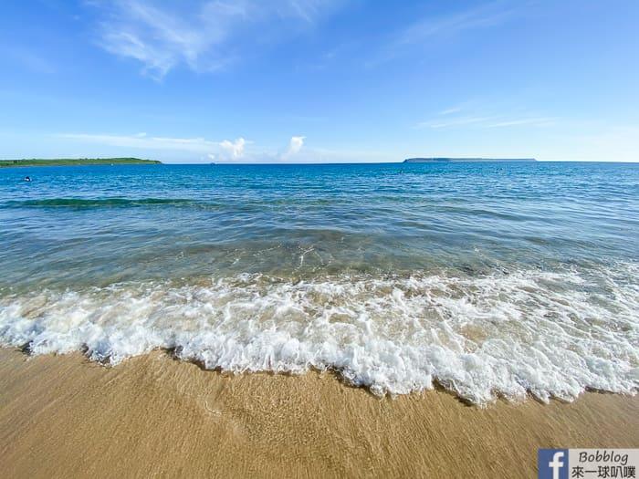 Shili beach 6