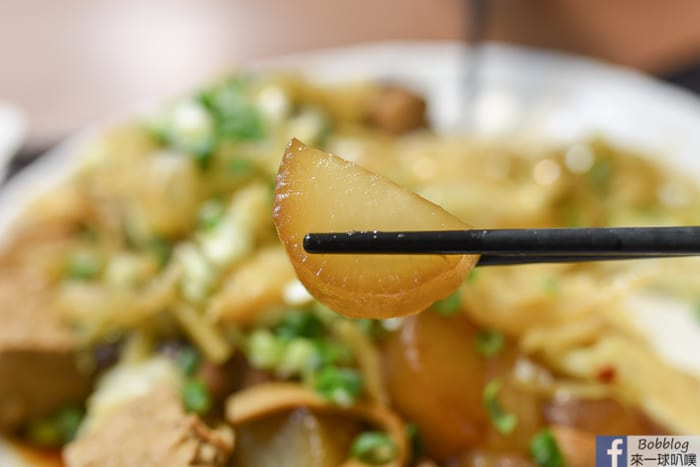 Wenkang braised dishes 20