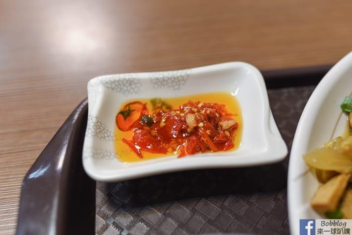 Wenkang braised dishes 21
