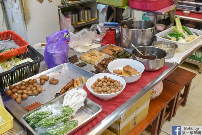 Wenkang braised dishes 7