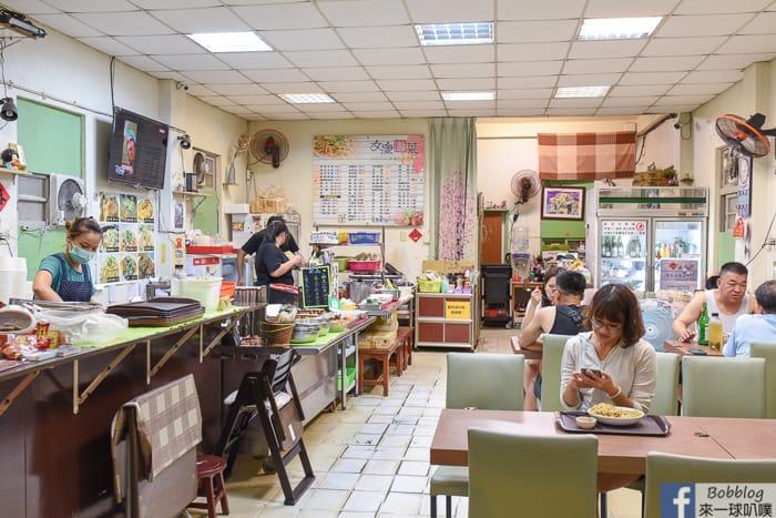 Wenkang braised dishes 9
