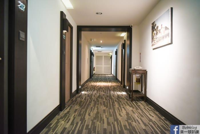 53 Hotel 12