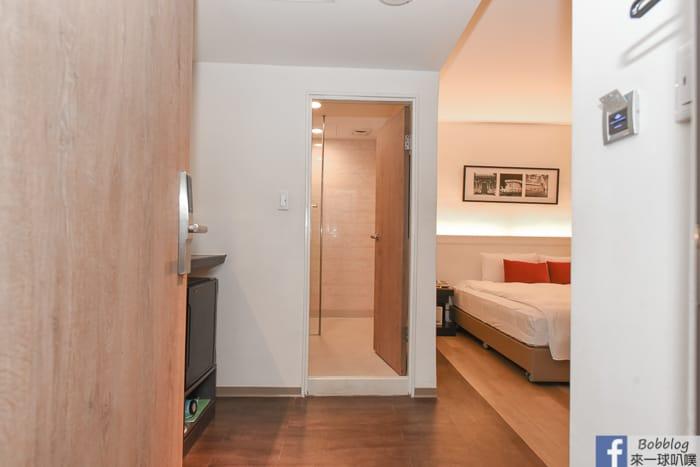 53 Hotel 13