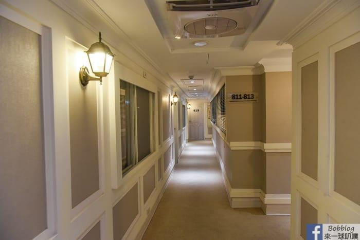 Mi-Ge-Business-hotel-10