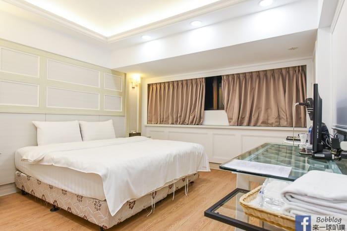 Mi-Ge-Business-hotel-11