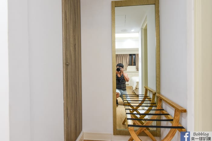 Mi-Ge-Business-hotel-12
