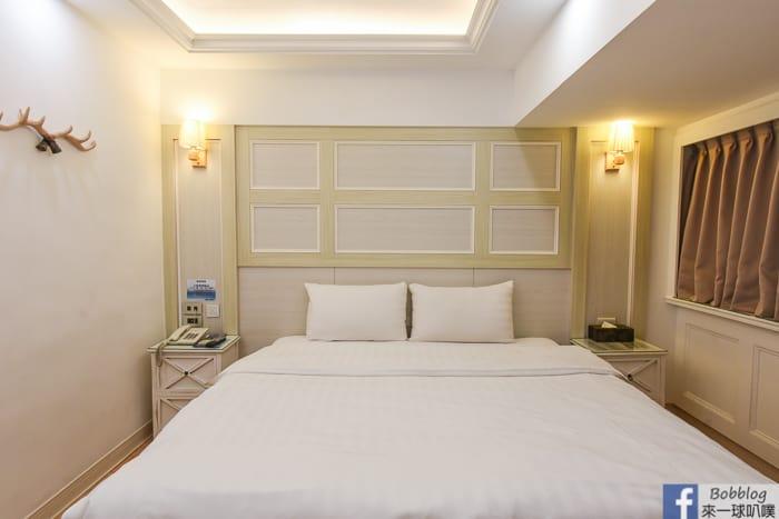 Mi-Ge-Business-hotel-19
