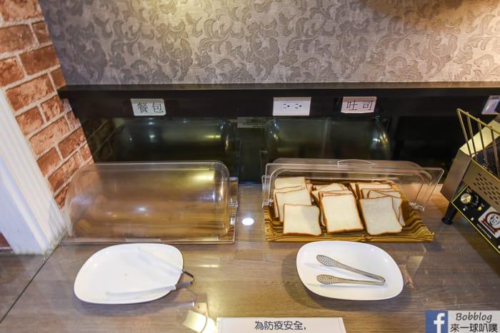 Mi-Ge-Business-hotel-38