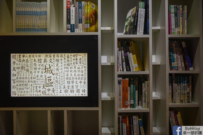 Taichung-Literature-Pavilion_-11